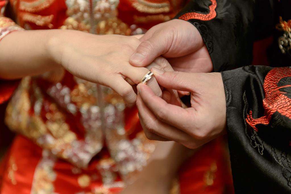 台北婚攝, 婚攝, 婚攝小勇, 推薦婚攝, 新竹煙波, 新秘vivian, 新莊典華, 煙波婚宴, 煙波婚攝-024