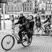 AmsterBiKERs (164/365)