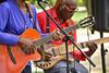 DSC_4489 (Heidi Zech Photography) Tags: jamaica reggae music goldeneye liveband livemusicphotography rasta dreadlocks