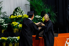 Family_20180527-135050_233 (sam_duray) Tags: 2018 hersey jhhs russell graduation publish