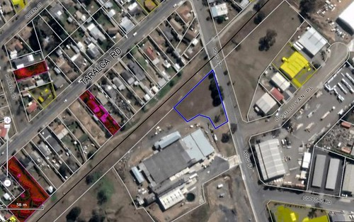27 Ross St, Goulburn NSW 2580