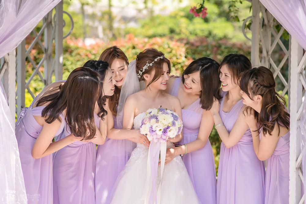 婚禮紀錄-維多利亞-婚攝小朱爸_0123