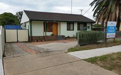 143 Wonga Road, Lurnea NSW