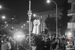#50IglesiaPoligono | Traslado de vuelta a nuestra Parroquia