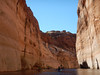 hidden-canyon-kayak-lake-powell-page-arizona-southwest-2307 (Lake Powell Hidden Canyon Kayak) Tags: kayaking arizona kayakinglakepowell lakepowellkayak paddling hiddencanyonkayak hiddencanyon slotcanyon southwest kayak lakepowell glencanyon page utah glencanyonnationalrecreationarea watersport guidedtour kayakingtour seakayakingtour seakayakinglakepowell arizonahiking arizonakayaking utahhiking utahkayaking recreationarea nationalmonument coloradoriver antelopecanyon gavinparsons craiglittle