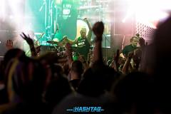 cityfest_sobota-56