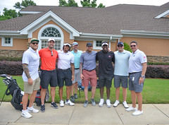 "TDDDF Golf Tournament 2018 • <a style=""font-size:0.8em;"" href=""http://www.flickr.com/photos/158886553@N02/42333096101/"" target=""_blank"">View on Flickr</a>"