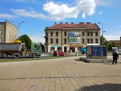 2018-05-25 15.20.31 (albyantoniazzi) Tags: auschwitz birkenau memorial museum camp silesia katowice krakow poland polska europe travel voyage