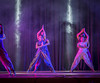Heritage Dancers (Robert Borden) Tags: dance dancers women girls color heritagexperiential performance concert smiles gurgaon school newdelhi india asia fuji fujiphoto fujifilmxt2 fujifilm 50mm 50mmlens