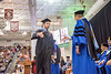 76-GCU Commencent 2018 (Georgian Court University) Tags: commencement education graduation nj tomsriver unitedstates usa