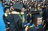 63-GCU Commencent 2018 (Georgian Court University) Tags: commencement education graduation nj tomsriver unitedstates usa