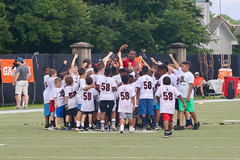 """2018-tdddf-football-camp (5) • <a style=""""font-size:0.8em;"""" href=""""http://www.flickr.com/photos/158886553@N02/42373483552/"""" target=""""_blank"""">View on Flickr</a>"""