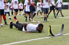 """2018-tdddf-football-camp (189) • <a style=""""font-size:0.8em;"""" href=""""http://www.flickr.com/photos/158886553@N02/42373526442/"""" target=""""_blank"""">View on Flickr</a>"""