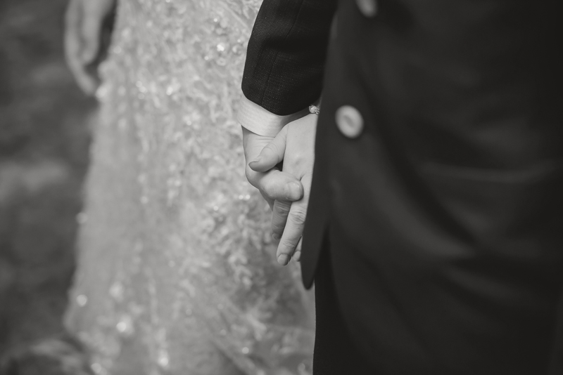 Judy Jasmine,playground,小殼手作,六福萬怡戶外婚禮,六福萬怡婚宴,六福萬怡婚攝,婚攝,美式婚禮,囍月場所,MSC_0031