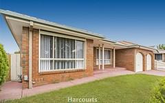 15 Meldrum Court, Narre Warren South VIC
