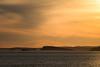 Dreamlike 5 Islands (langdon10) Tags: burntcoathead canada canon70d fiveislands minasbasin novascotia shoreline sunset woldshighesttides ocean outdoors