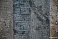 Фактура Старе дерево InterNetri Ukraine 0027