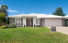 6A Taupo Drive, Lake Albert NSW