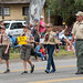 59th Annual Torrance Armed Forces Day Parade