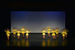 DSC_3797 (Judi Lyn) Tags: peruballetarts ballet dance youth kids peruindiana peru indiana