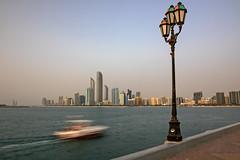 Abu Dhabi (Markus Hill) Tags: abudhabi vereinigtearabischeemirate ae canon travel 2018 city urban skyline architecture uae emirates