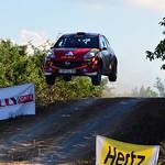 "Iseum Rallye 2018 Tim Gábor <a style=""margin-left:10px; font-size:0.8em;"" href=""http://www.flickr.com/photos/90716636@N05/42451951871/"" target=""_blank"">@flickr</a>"