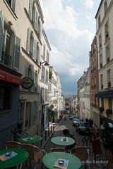 paris2018-22 (RozBassford) Tags: paris paris2018 versailles travelphotography france notredame chateauduversailles jardinduversailles holidaysnaps rozbassfordphotographer sacrecoeur montmartre 9tharondissment