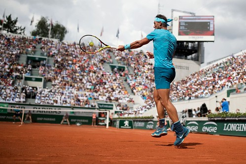 rafael-nadal-beats-guido-pella-in-2nd-round-of-2018-french-open-12