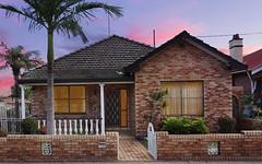 41 Alice Street, Auburn NSW