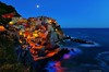 cinque terre (Rex Montalban Photography) Tags: rexmontalbanphotography cinqueterre manarola italy europe