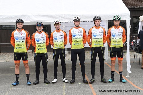 BVB Bonheiden junioren (67)