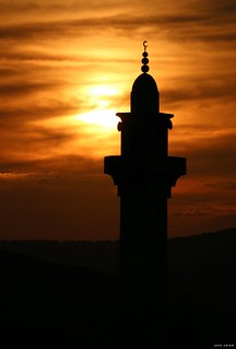 #sunsetphotography #sunsetphotography #sunset #photography #photographyoftheday #photo_art #landscape_captures #landscape_photography #flickr