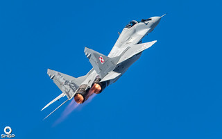 Poznan Airshow 2018 Sunday (310 of 468)