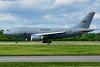 RCAF 15002 (RCAF - ARC) (Steelhead 2010) Tags: royalcanadianairforce rcaf arc airbus a310 a310300 cc130 polaris 15002 yhm creg