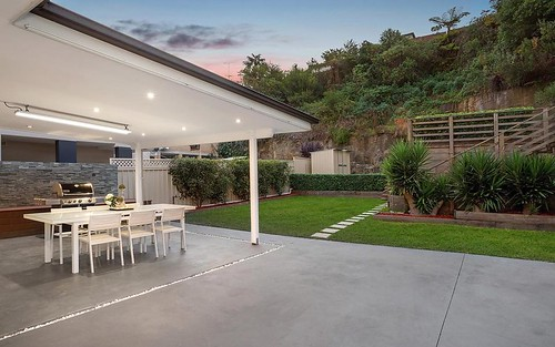 9 Bibby St, Carlton NSW 2218