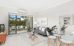 2/50 Kentwell Road, Allambie Heights NSW