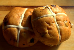 Orange Hot Cross Buns (Tony Worrall) Tags: add tag ©2018tonyworrall images photos photograff things uk england food foodie grub eat eaten taste tasty cook cooked iatethis foodporn foodpictures picturesoffood dish dishes menu plate plated made ingrediants nice flavour foodophile x yummy make tasted meal nutritional freshtaste foodstuff cuisine nourishment nutriments provisions ration refreshment store sustenance fare foodstuffs meals snacks bites chow cookery diet eatable fodder orange hot cross buns