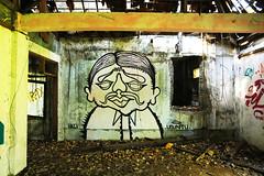 KS4A4433 (Actuality_Media) Tags: bali indonesia actualitymedia studyabroad studyabroad2018 filmabroad travelwithpurpose lifeofafilmstudent filmstudentlife olddominionuniversity abandoned themepark tamanfestivalbali