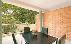2/11 Gulliver Street, Brookvale NSW