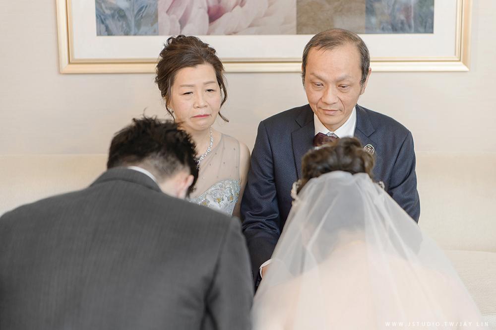 婚攝 台北婚攝 婚禮紀錄 婚攝 推薦婚攝 翡麗詩莊園 JSTUDIO_0025