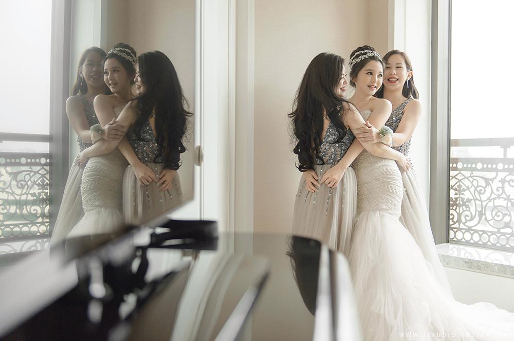 婚攝 台北婚攝 婚禮紀錄 婚攝 推薦婚攝 翡麗詩莊園 JSTUDIO_0008