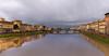 Ponte alla Carraia (aliffc3) Tags: ponteallacarraia florence italy europe travel tourism nikond750 nikon20f18g arnoriver