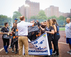 18.05.31_Softball_Varsity Womens_BDivisionFinal_RooseveltEdCampVsArtDesign_LIUBK_ (Jesi Kelley)---1922 (psal_nycdoe) Tags: 2018softballchampionships bdivision brooklyn cdivision championship championshipsoftball hsofartanddesign liubrooklyncampus liucampus longislanduniversity nycpsal nycpsalsports nycsports newyorkcitypublicschoolsathleticleague psalchampionship psalsoftball roosevelteducationalcampus teenagersplayingsports varsitysoftball highschoolsports kidsplayingsports softball womenssoftball womensvaristy womensvaristysoftball 201718softballbchampionshiproosevelteducationalcampus8vhsofartdesign21 long island univerity b division roosevelt educational campus high school art design psal public schools athletic league nycdoe new york city department education varsity newyorkcity newyork usa