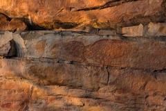 Kakadu NP (Comète78) Tags: australie australia nationalpark park ubirr rock ubirrrock northern territory northernterritory huat famillehuat voyage voyage2017 sunset soleil coucherdesoleil artrupestre art ruperstre lookout kakadu kakadunp rocher roche falaise pointdevue