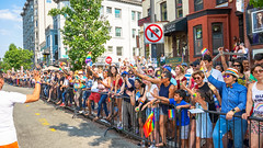 2018.06.09 Capital Pride Parade, Washington, DC USA 03104