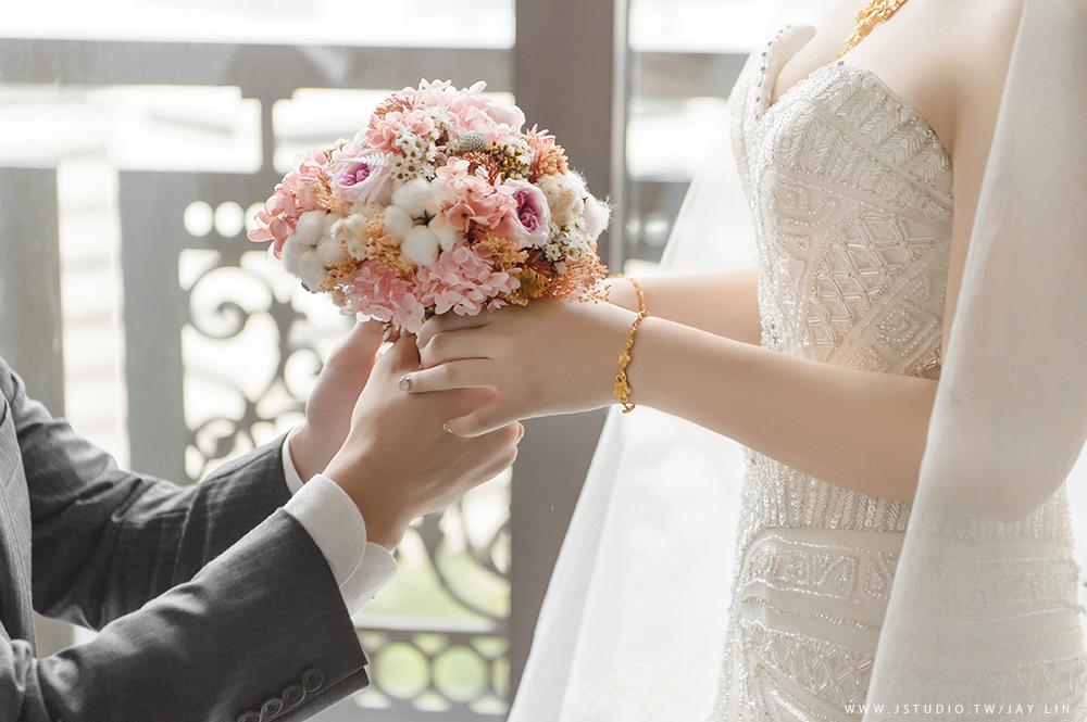 婚攝 台北婚攝 婚禮紀錄 婚攝 推薦婚攝 翡麗詩莊園 JSTUDIO_0021