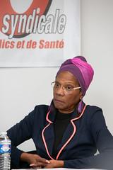 08062018QX4C3706 (www.force-ouvriere.fr) Tags: outremer santé sps conférencedepresse territoires servicespublics ©fblanc