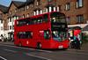 Route 237, Metroline, VW1052, LK10BXX (Jack Marian) Tags: route237 metroline vw1052 lk10bxx volvo volvob9tl b9tl volvob9tlwrighteclipsegemini2 wright wrighteclipse eclipse wrighteclipsegemini2 gemini gemini2 buses bus london