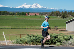 BendBeerChase2018-71 (Cascade Relays) Tags: 2018 bend bendbeerchase oregon lifestylephotography