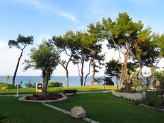 Chalkidiki (karoo79) Tags: greece griechenland chalkidiki thessaloniki ferien aegeanmelathronthalassospahotel beach fun sun holidayfun meteora kassandra sithonia